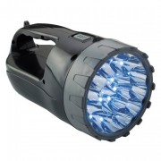 PHARE SUPER LED RECHARGEABLE