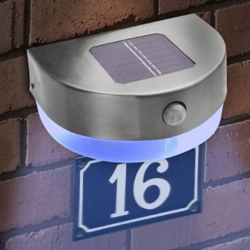 sedao vente eclairage electricit lampe d 39 accueil solaire. Black Bedroom Furniture Sets. Home Design Ideas