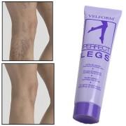 LOT DE 2 PERFECT LEGS