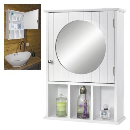 Sedao vente salle de bains armoire salle de bain luxe for Salle bain luxe