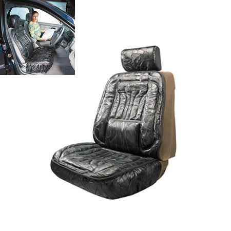sedao vente auto voiture couvre siege cuir. Black Bedroom Furniture Sets. Home Design Ideas