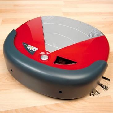 sedao vente entretien aspirateur robot. Black Bedroom Furniture Sets. Home Design Ideas
