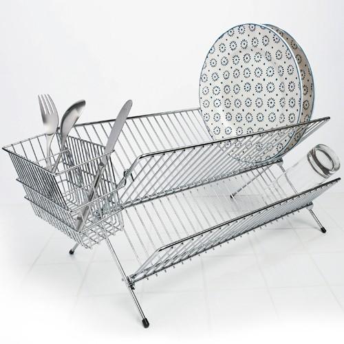 sedao vente cuisine gouttoir pliable. Black Bedroom Furniture Sets. Home Design Ideas