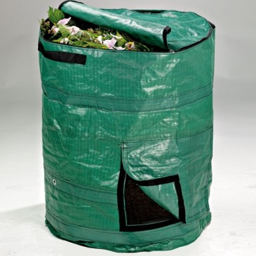 sedao vente jardinage ext rieur animaux bac compost. Black Bedroom Furniture Sets. Home Design Ideas