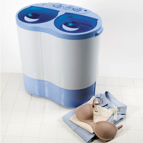Sedao vente electrom nager mini machine lavage essorage - Mini machine a laver essoreuse ...