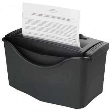 sedao vente mobilier rangement destructeur de papier. Black Bedroom Furniture Sets. Home Design Ideas