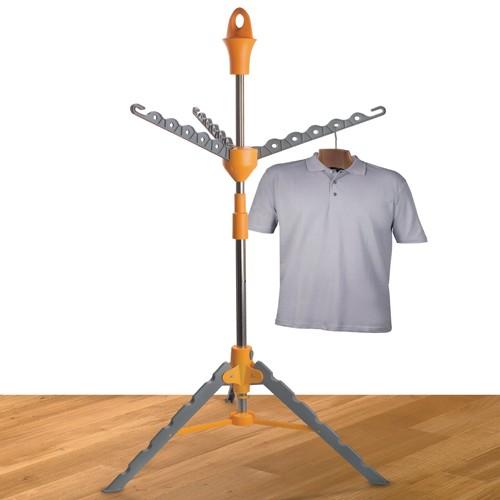 sedao vente mobilier rangement s choir parapluie. Black Bedroom Furniture Sets. Home Design Ideas