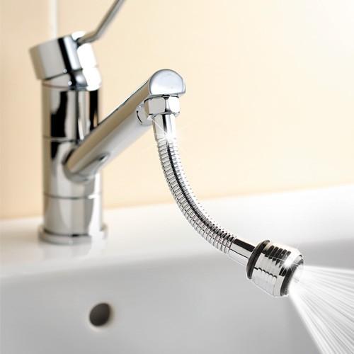 sedao vente salle de bains douchette flexible. Black Bedroom Furniture Sets. Home Design Ideas