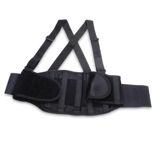 sedao vente sant confort ceinture de maintien dorsal. Black Bedroom Furniture Sets. Home Design Ideas