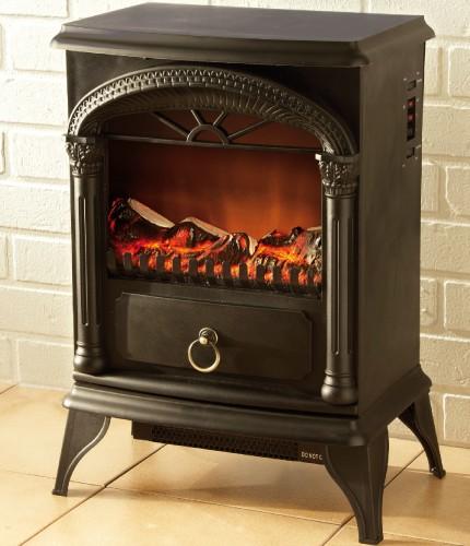 sedao vente climatisation po le lectrique chemin e. Black Bedroom Furniture Sets. Home Design Ideas