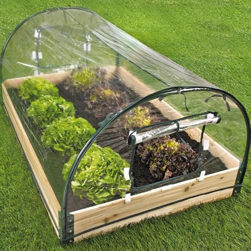 sedao vente outils du jardin kit serre. Black Bedroom Furniture Sets. Home Design Ideas