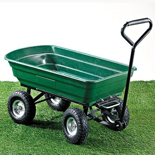 Sedao vente jardinage ext rieur animaux chariot for Le jardin qui bascule streaming