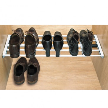 sedao vente mobilier rangement tag re extensible. Black Bedroom Furniture Sets. Home Design Ideas