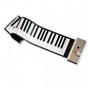 PIANO DÉROULANT