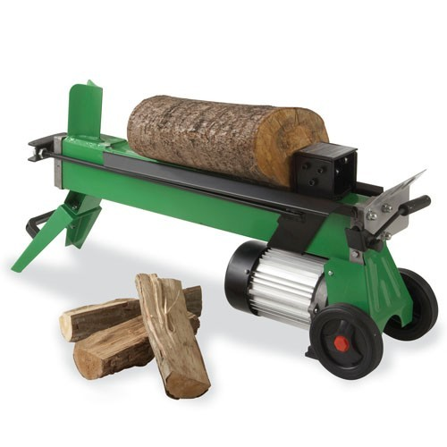 sedao vente outils du jardin fendeur de b ches lectrique. Black Bedroom Furniture Sets. Home Design Ideas