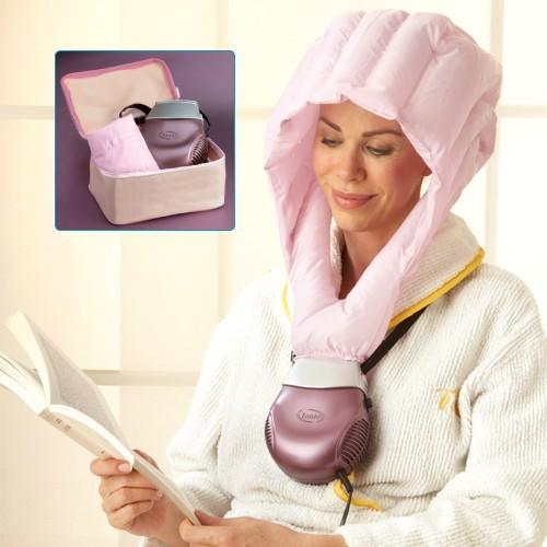 sedao vente beaut fitness casque s che cheveux ionic. Black Bedroom Furniture Sets. Home Design Ideas