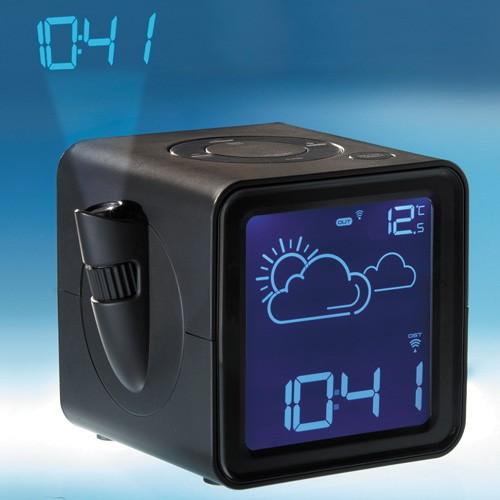 sedao vente montres multim dia stations m t o radio. Black Bedroom Furniture Sets. Home Design Ideas