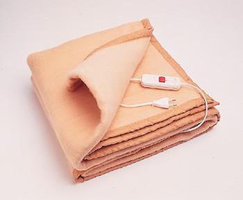 Sedao vente sant confort couverture chauffante - Couverture chauffante lit ...