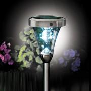 LAMPE SOLAIRE ULTRA ECLAIRANTE
