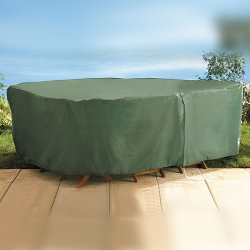 sedao vente d co mobilier de jardin housse de protection. Black Bedroom Furniture Sets. Home Design Ideas