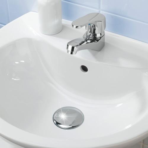 Sedao vente salle de bains bouchon de lavabo universel for Bouchon de lavabo salle de bain