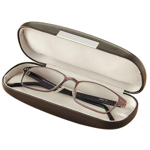 sedao vente bijoux maroquinerie accessoires tui lunettes antichoc en cuir. Black Bedroom Furniture Sets. Home Design Ideas