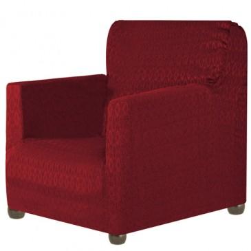Sedao vente mobilier rangement housse de fauteuil - Housses de fauteuil ...