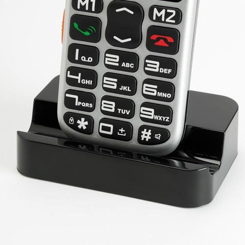 sedao vente audio hi fi radios t l phonie t l phone portable simplissime. Black Bedroom Furniture Sets. Home Design Ideas
