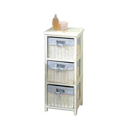 sedao vente mobilier rangement meuble 3 casiers. Black Bedroom Furniture Sets. Home Design Ideas