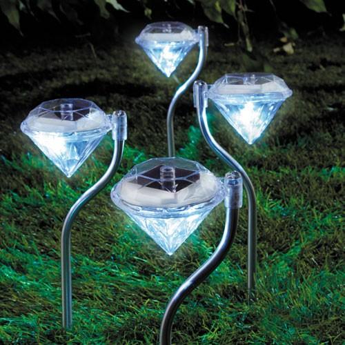 Lampes exterieur - Luminaire achat en ligne ...