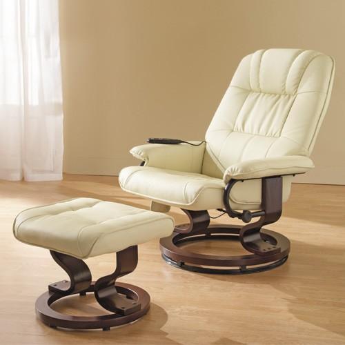sedao vente mobilier rangement fauteuil massant. Black Bedroom Furniture Sets. Home Design Ideas