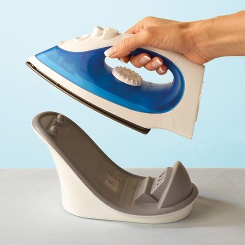 sedao vente electrom nager fer repasser sans fil. Black Bedroom Furniture Sets. Home Design Ideas