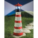 PHARE SOLAIRE