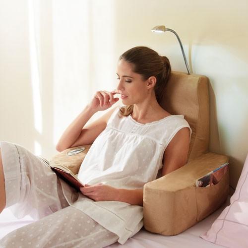 sedao vente sant confort fauteuil de lit massant. Black Bedroom Furniture Sets. Home Design Ideas