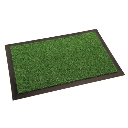 Tapis exterieur gazon Tapis synthetique exterieur