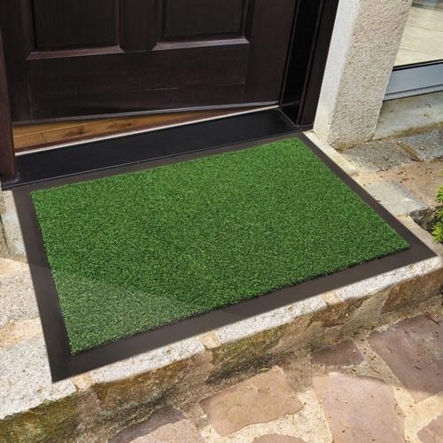 sedao vente jardinage ext rieur animaux tapis grattant gazon. Black Bedroom Furniture Sets. Home Design Ideas