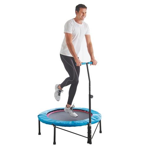 sedao vente beaut fitness trampoline fitness. Black Bedroom Furniture Sets. Home Design Ideas