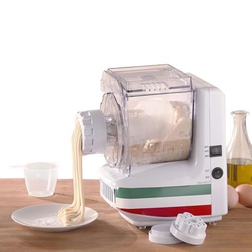 Machine à pâtes fraîches
