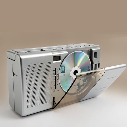 Sedao vente audio hi fi radios t l phonie radio - Poste radio pour cuisine ...