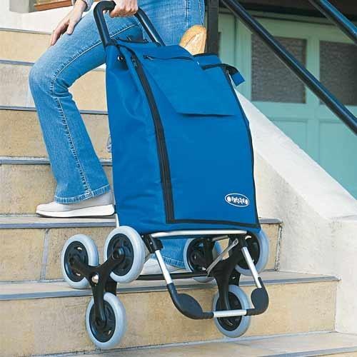 chariot 6 roues isotherme – meilleures ventes boutique pour les