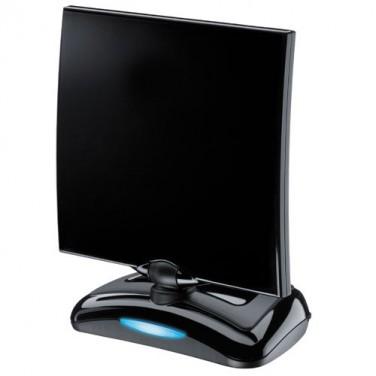 sedao vente vid o photo optique antenne int rieure tnt hd. Black Bedroom Furniture Sets. Home Design Ideas