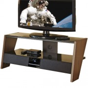 MEUBLE TV SURROUND