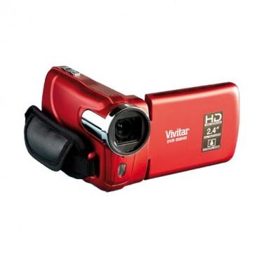 Caméscope numérique HD