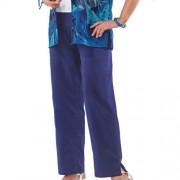 Pantalon Aquablue