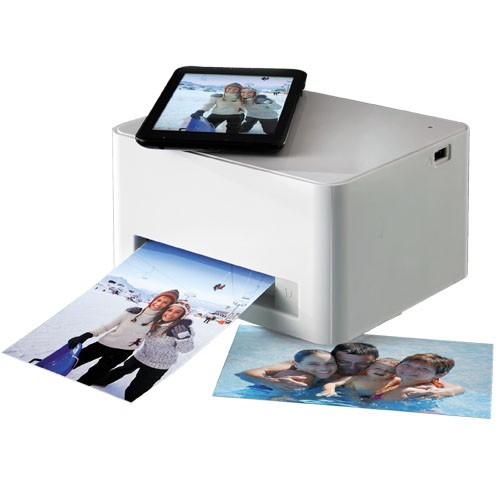 sedao vente vid o photo optique imprimante wi fi. Black Bedroom Furniture Sets. Home Design Ideas