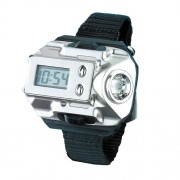 MONTRE-TORCHE CREE® RECHARGEABLE