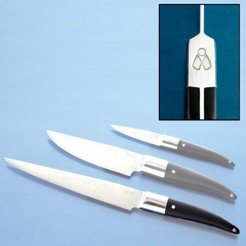 Couteau d'office Laguiole Expression® 37 cm