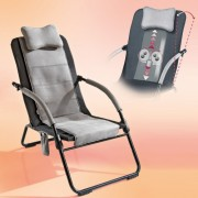 Fauteuil relaxation totale