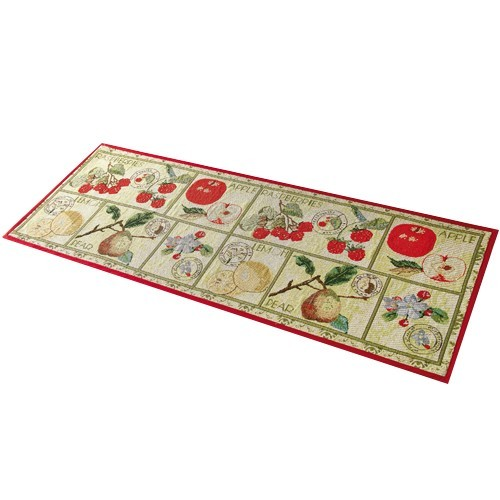 sedao vente entretien tapis fruits grand modele With tapis grand modele