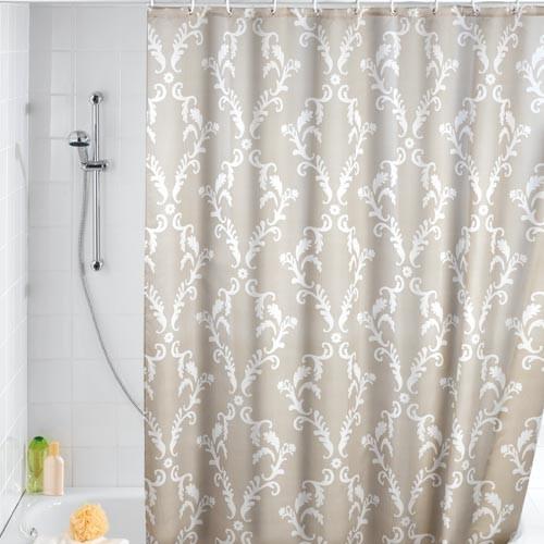 sedao vente salle de bains rideau de douche anti moisissures. Black Bedroom Furniture Sets. Home Design Ideas